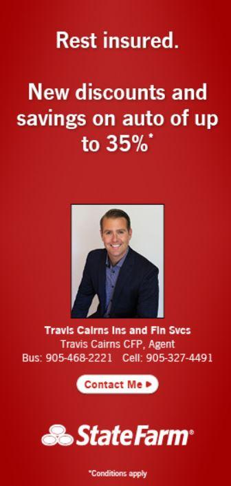 Travis_Cairns
